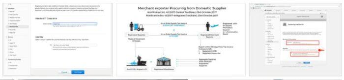 Registered Merchant 2