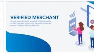 Registered Merchant